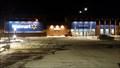Image for Walmart Blainville/Mirabel