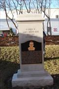 Image for James Joseph Reeb, Selma, AL, USA