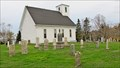 Image for Former United Baptist - North Weymouth, NS