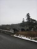 Image for Dee Bridge, Llandderfel, Gwynedd, Wales, UK