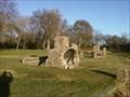 Image for Gunderson Park Chimney