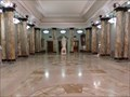 Image for mewitoutYou - Cardiff Giant - City Hall, Cardiff, Wales.