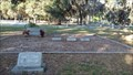 Image for Palm View Cemetery - Palmetto, FL