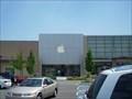 Image for Apple Store - Leawood, Ks