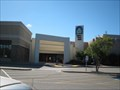 Image for Valley View Mall
