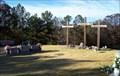 Image for Easley Baptist Church Cemetery - Rosa, AL