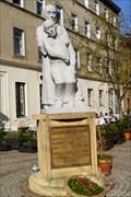 Image for St. Johannes von Gott - Vienna, Austria