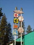 Image for Burney Bowl - Burney, CA
