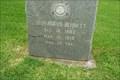 Image for John Rufus Bennett - Fairview Cemetery,  League City, TX