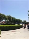 Image for Anaheim Walk of Fame - Anaheim, CA