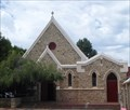 Image for St Aidans Uniting Church (former Presbyterian) -  Claremont,  Western Australia