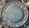 Image for MSDGC/La Bagh Woods Entrance