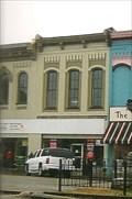 Image for 103 W. Madison St. - Pulaski Courthouse Square Historic District - Pulaski, TN