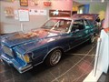 Image for 1978 Chevrolet Monte Carlo  -  Chicago, IL