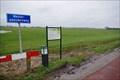 Image for 30 - De Paauwen - NL - Netwerk Fietsknooppunten Groningen