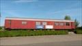 Image for Reko-Speisewagen - Leer, NS, Deutschland