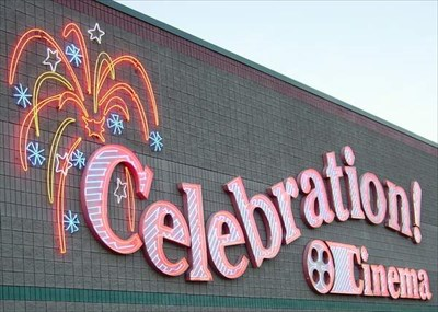 1e6a424c 8629 460c a99e 723dcf97269a - Celebration Cinema Portage