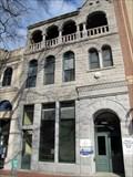 Image for Canal Dime Savings Bank - Columbia, South Carolina