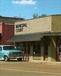 Image for Municipal Court - Batesville, MS