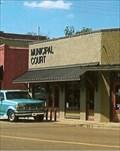 Image for Municipal Court - Batesville, MS