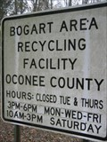 Image for Bogart DO - GA