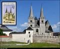 Image for Katedrála svätého Martina / St. Martin's Cathedral - Spišská Kapitula (North-East Slovakia)