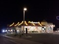 Image for McDonald's - Wifi Hotspot - Kettleman City, CA