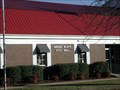 Image for Hokes Bluff, AL