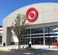 Image for Target - Marin City, CA