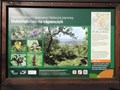 Image for Flora and Fauna Information Sign of Hadecka planinka - Brno, Czech Republic