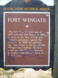 Image for Fort Wingate