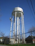 Image for Niagara-on-the-Lake Water Tower