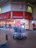 Image for Walmart McDonalds - El Centro, CA