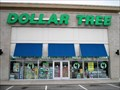 Image for Dollar Tree #236 - Mount Nebo Pointe - Pittsburgh, Pennsylvania