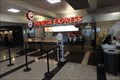 Image for Panda Express - T4 JFK Airport - Jamaica, NY