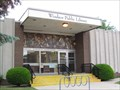 Image for Windsor Public Library - Budimir Branch - Windsor, Ontario