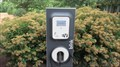 Image for Hillsboro Parks & Rec EV Charger - NW 229th Ave - Hillsboro, OR