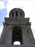 Image for Mausolée de Glanum - Saint-Rémy-de-Provence, France