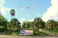 Image for Alice Wilson Hope Park, Brownsville, Texas