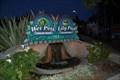 Image for Wet Pets Fountain - Arroyo Grande California
