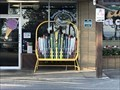 Image for Ski Lift Chair - South Lake Tahoe, CA