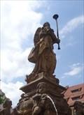 Image for Pheme - Gotha, TH, Deutschland