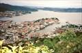 Image for Troldhaugen - Bergen, Norway