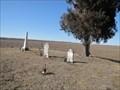Image for Dwiggins Cemetery - West Alton, Missouri