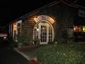 Image for Thai Chili Cuisine - Santa Clara, CA