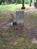 Image for Joseph Rathburn - Conneaut, Ohio