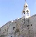 Image for Church of the Nativity - Bethlehem, Palestine