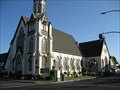 Image for First Presbyterian Church - Napa, CA