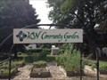 Image for WSN Community Garden - Holland, Michigan