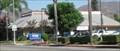 Image for IHOP - Truman St - San Fernando, CA